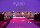 75 Looks from The Victoria's Secret Fashion Show 2015