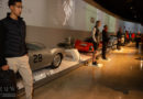 Porsche Design Cars and Fashion