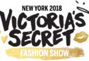 The Victoria's Secret Fashion Show 2018 Holiday Special To Air On ABC, Sunday, Dec. 2